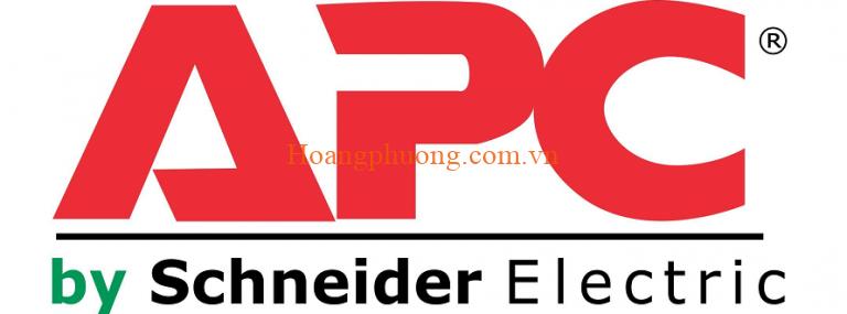 10.APC