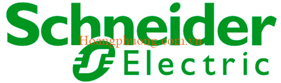 1.Schneider Electric