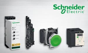 Bảng giá Schneider Electric 2020