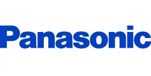 Bảng giá thiết bị điện Panasonic tháng 4/2020