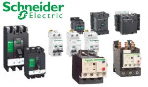 Bảng giá thiết bị điện Schneider 02-2020 ( Master )